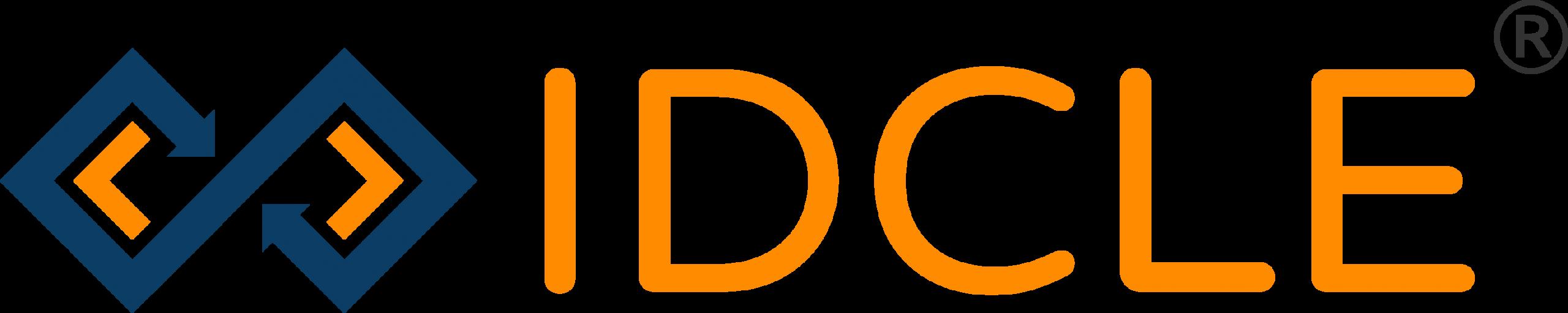 IDCLE